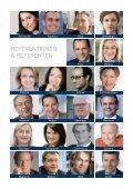 LEADERSHIP 2020 - Seite 2