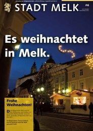 (3,10 MB) - .PDF - Stadtgemeinde Melk