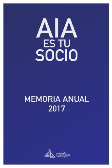 MEMORIA 2017V3