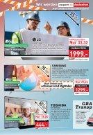 Angebote Technik_Dodenhof PT09 - Page 4