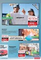Angebote Technik_Dodenhof PT09 - Page 5