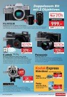 Angebote Technik_Dodenhof PT09 - Page 7