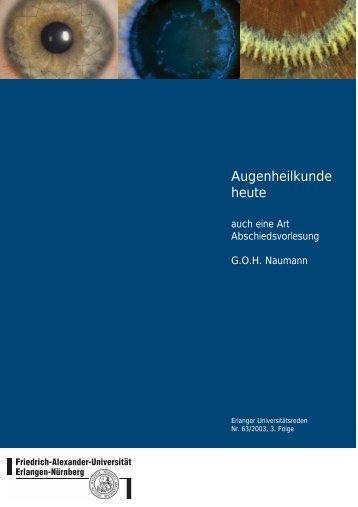 Abb. 9e - Friedrich-Alexander-Universität Erlangen-Nürnberg