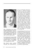 Abb. 9e - Friedrich-Alexander-Universität Erlangen-Nürnberg - Seite 5