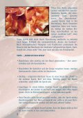 Genußheftl... - Gurktaler Luftgeselchter Speck - Seite 3