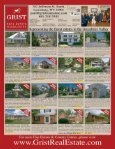 The WV Daily News Real Estate Showcase & More - August 2018 - Page 2