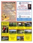 The WV Daily News Real Estate Showcase & More - August 2018 - Page 5