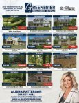 The WV Daily News Real Estate Showcase & More - August 2018 - Page 6