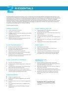 PRI-Academy-Brochure - Page 4