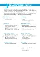 PRI-Academy-Brochure - Page 5