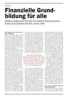 Sachwert Magazin e-Paper Ausgabe 69, Juli 2018 - Page 4