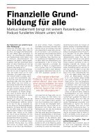Sachwert Magazin e-Paper Ausgabe 69, Juli 2018 - Seite 4