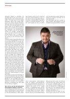 Sachwert Magazin e-Paper Ausgabe 69, Juli 2018 - Page 6