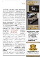 Sachwert Magazin e-Paper Ausgabe 69, Juli 2018 - Seite 7