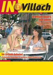 Umbruch-12-ohne Werbung.indd - Villach