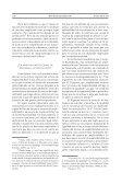 inaplicabilidad y coherencia - Revistas Electrónicas UACh - Page 2