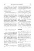 inaplicabilidad y coherencia - Revistas Electrónicas UACh - Page 3