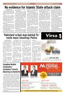 The Canadian Parvasi- Issue 55 - Page 2