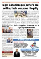The Canadian Parvasi- Issue 55 - Page 3