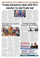 The Canadian Parvasi- Issue 55 - Page 5