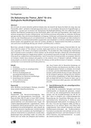 99 - Journal of Social Science Education