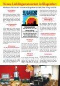 Ausgabe 07.2007 (PDF-Format, ca. 1,9 MB - Zentrum Kärnten in ... - Seite 2