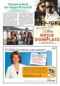 Ausgabe 07.2007 (PDF-Format, ca. 1,9 MB - Zentrum Kärnten in ... - Seite 3