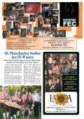 Ausgabe 07.2007 (PDF-Format, ca. 1,9 MB - Zentrum Kärnten in ... - Seite 4