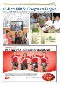 Ausgabe 07.2007 (PDF-Format, ca. 1,9 MB - Zentrum Kärnten in ... - Seite 7