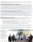 Annual Report 2018_FINAL - Page 3