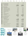Annual Report 2018_FINAL - Page 6