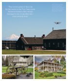 Vancouver Special Insert  August | September 2018 - Page 5