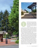 Vancouver Special Insert  August | September 2018 - Page 7