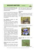The Lymington Directory August/September 2018 - Page 5