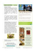 The Lymington Directory August/September 2018 - Page 6