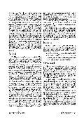 Corel Ventura - CSORDAS.CHP - Page 2