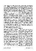 Corel Ventura - CSORDAS.CHP - Page 4