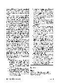 Corel Ventura - CSORDAS.CHP - Page 5