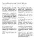 Financial Statement - Banco Mercantil - Page 4