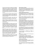 Financial Statement - Banco Mercantil - Page 7