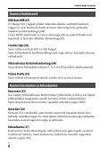 Sony ILCE-7M2K - ILCE-7M2K Mode d'emploi Estonien - Page 6