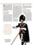 2011_Luzes-ApostoloPulchrum - Page 4