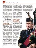 2011_Luzes-ApostoloPulchrum - Page 5