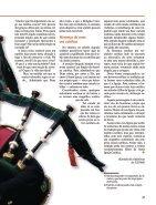 2011_Luzes-ApostoloPulchrum - Page 6