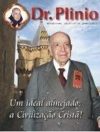2012_Luzes-ApostoloPulchrum - Page 2