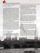 2012_Luzes-ApostoloPulchrum - Page 5