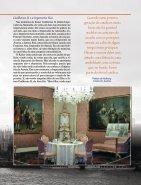 2012_Luzes-ApostoloPulchrum - Page 6
