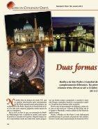 2014_Luzes-ApostoloPulchrum - Page 3