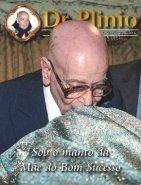 2014_Luzes-ApostoloPulchrum - Page 5