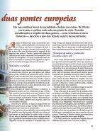 2014_Luzes-ApostoloPulchrum - Page 7